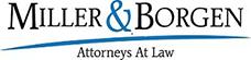 Miller & Borgen Law